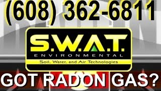 Fort Atkinson (WI) United States  City new picture : Radon Mitigation Fort Atkinson, WI | (608) 362-6811