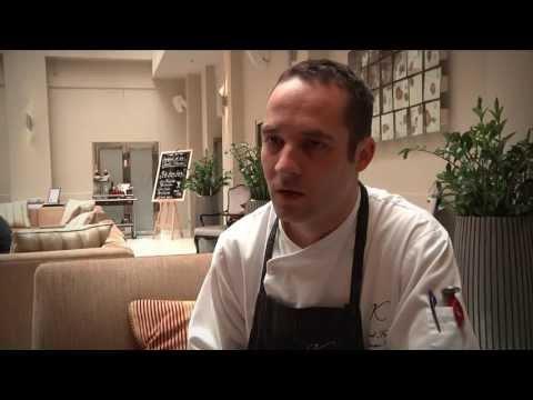 TV Gastro&Hotel: Test olivových olejů