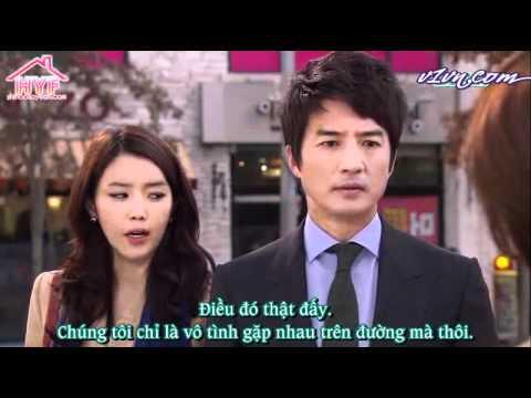 Nu Hoang Clip 063.mp4 (видео)
