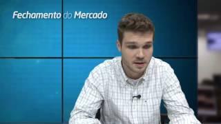 Fechamento do Mercado - 19/01/2017