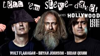 TESD Classic - An Evening at the Improv