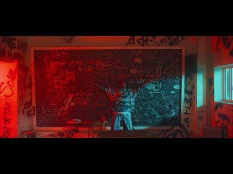 BTS (방탄소년단) MAP OF THE SOUL : PERSONA 'Persona' Comeback Trailer - Thời lượng: 2 phút và 59 giây.