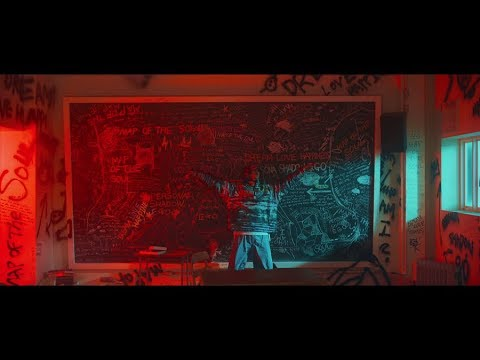 Video BTS (방탄소년단) MAP OF THE SOUL : PERSONA 'Persona' Comeback Trailer download in MP3, 3GP, MP4, WEBM, AVI, FLV January 2017