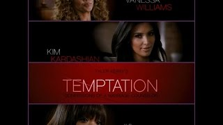 Nonton Temptation Confessions Of A Marriage Counselor 2013   Classic Instrumental Film Subtitle Indonesia Streaming Movie Download