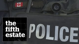 Chatham (ON) Canada  city images : Police Body Cameras in Canada : Caught on Camera - the fifth estate