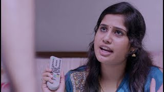 Video എനിക്ക് വേറെ പാർട്ടി ഉള്ളതാണ് നിങ്ങള് കാശു താ | New Malayalam Movies MP3, 3GP, MP4, WEBM, AVI, FLV September 2018