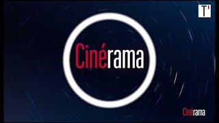 Nonton Cin  Rama   Le Caire Confidentiel Et Les Hommes Du Feu Film Subtitle Indonesia Streaming Movie Download