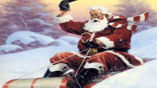 Christian English Songs (The Joy And Glory Of Christmas-1) Non Stop English Christian Songs