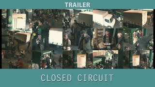 Nonton Closed Circuit  2013  Trailer Film Subtitle Indonesia Streaming Movie Download