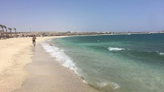 Marsa Alam Egypt  city pictures gallery : Marsa Alam, Egypt June 2016 (Resta Grand Resort, Abu Dabbab)