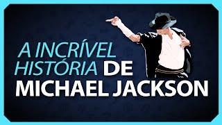 A incrível História de Michael Jackson,  Michael Jackson, é imitado por muitos artistas no mundo todo ,  michael jackson compôs músicas como, We Are The World - de Michael jackson ficarão eternizadas em sua voz, Michael jackson, certamente é um dos maiores artistas de todos os tempos, a morte de michael jackson, sua vida foi repleta de polêmica, mas o maior artista de todos os tempos, nos deixou um legado que ficará eternizado em suas músicas.#xuxa #michaeljackson #anos90 #sucesso #auge #midia #tvglobo #cd #album #disco #LP #musicas #video #record #televisao #historia #amor #romance #curiosidades #neverland #2017 #michael #sonymusic #somlivre #gravadora #music #songs #popular #brasil #pop #popmusic #MusicapopMichael Jackson CoverSe gostou, compartilhe, se inscreva, deixe seu like, vamos juntos fazer nosso canal crescer cada dia mais.● Gostou do vídeo? Deixe seu like! Se não é inscrito no canal, inscreva-se para receber os novos vídeos!● Vídeos novos Quartas e Sábados.● Deixe sua sugestão de tema nos comentários!Grande Abraço !Link deste vídeo:https://youtu.be/M9_QHJYy7LAMusicas:Hot Swing de Kevin MacLeod está licenciada sob uma licença Creative Commons Attribution (https://creativecommons.org/licenses/by/4.0/)Origem: http://incompetech.com/music/royalty-free/index.html?isrc=USUAN1100202Artista: http://incompetech.Artista: http://incompetech.com/