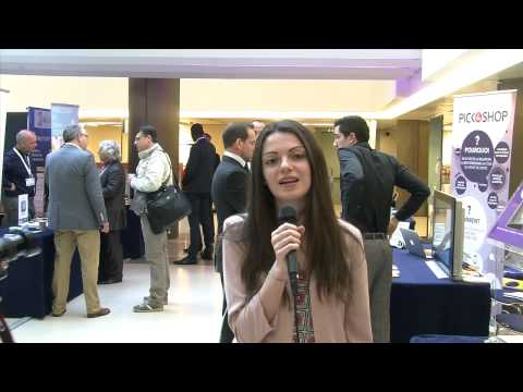 WIMA Monaco 2014 Daily Report 2