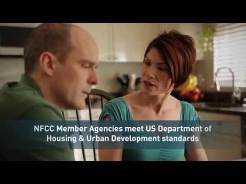 National Foundation For Credit Counseling - Mortgage Help PSA