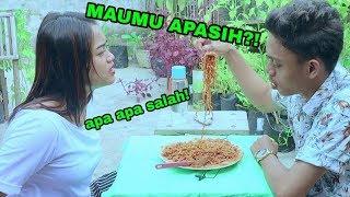 Video NYARI2 KESALAHAN PACAR SAMPE SAKIT HATI!! GAK TEGA:( MP3, 3GP, MP4, WEBM, AVI, FLV April 2019