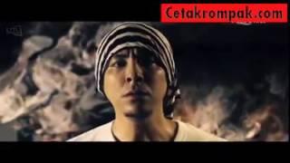 Nonton Desolasi Full Movie Film Subtitle Indonesia Streaming Movie Download