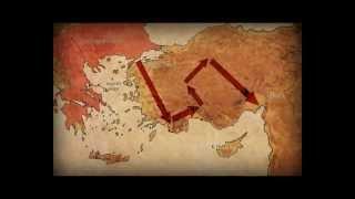 Златното време на сарисата (епизода 5)