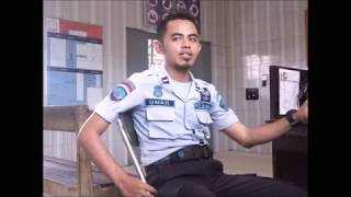 Download Video Suka dukanya kerja di lapas (Q&A) MP3 3GP MP4