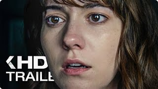 Nonton 10 Cloverfield Lane Official Trailer 2  2016  Film Subtitle Indonesia Streaming Movie Download