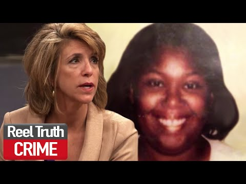 Cold Justice | Season 3 Episode 15 | Crime Documentary Full Episodes