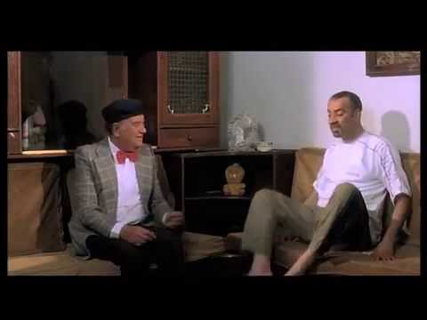 الفيلم اللمبي   كامل HD بطولة محمد سعد  / Film El limby