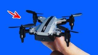 Video DRONE KECIL MURAH BERFAEDAH - GIVEAWAY LAGI 1 AJA MP3, 3GP, MP4, WEBM, AVI, FLV September 2018