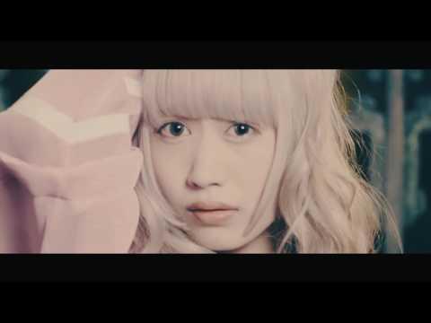 , title : '【MV】uijin - 001'