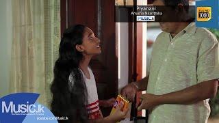 Piyanani - Anusha Nilanthika