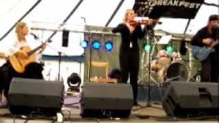 Video Fíkovník (Freakfest 2010)