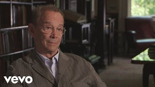 Joel Grey on The Grand Tour | Legends of Broadway Video Series
