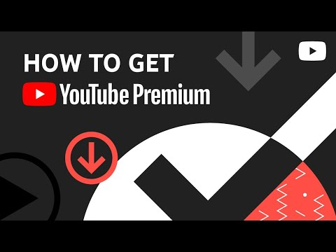 How to get YouTube Premium or YouTube Music Premium