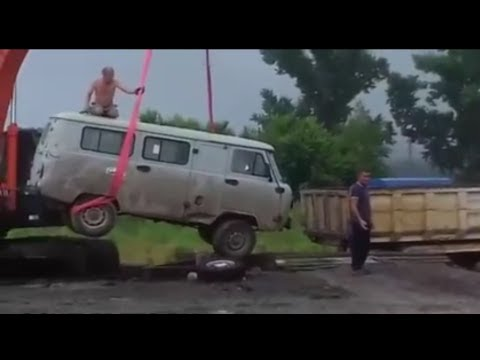 Bad Day at Work Compilation 2018 Part 19 - Best Funny Work Fails Compilation 2018
