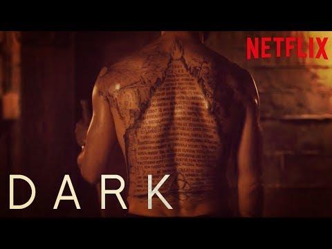 DARK - Preview, Kritik & Analyse der ersten deutschen Netflix Original Serie