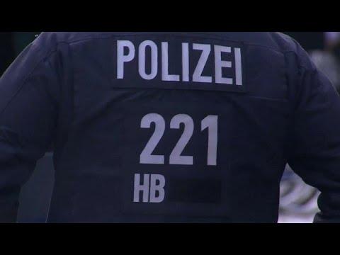Γερμανία: Θύμα ξυλοδαρμού βουλευτής της άκρας δεξιάς