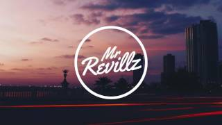 ♫ Aash Mehta - Friendzone (ft. Lydia Kelly) ♫↳ http://smarturl.it/CJR-StardustFor more quality music subscribe here → http://bit.ly/J9hEMWMrRevillz on Spotify → http://spoti.fi/1VB7bZB• Follow MrRevillzYoutube - http://youtube.com/MrRevillzFacebook - http://facebook.com/MrRevillzSoundcloud - http://soundcloud.com/MrRevillzSpotify - http://spoti.fi/1UKVReLTwitter - http://twitter.com/MrRevillzInstagram - http://instagram.com/MrRevillz_Snapchat - MrRevillz• Follow Aash MehtaFacebook - http://facebook.com/djamehtaSoundcloud - http://soundcloud.com/aash-mehta• Picture by Shahzin Shajidhttp://bit.ly/2msCNtL• Get a MrRevillz T-Shirt!http://mrrevillz.bigcartel.comFor any business enquiries, photo and song submissions or anything else please do not hesitate to contact us - Info@MrRevillz.com