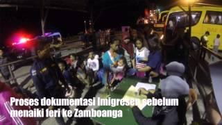 Video Operasi Pengusiran JIM Sabah MP3, 3GP, MP4, WEBM, AVI, FLV Januari 2018