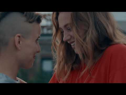 Princess Cyd Trailer Deutsch   German [HD]