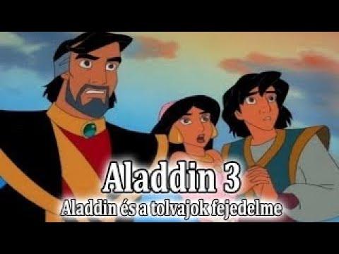 ️ Rajzfilmek magyar szinkronnal teljes - Disney mesék filmek magyarul 2016