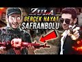 """Download Lagu ZULA GERÇEK HAYAT 2 """"SAFRANBOLU"""" I Türk Yapımı Oyun – (FPS game in real life) Mp3 Free"""
