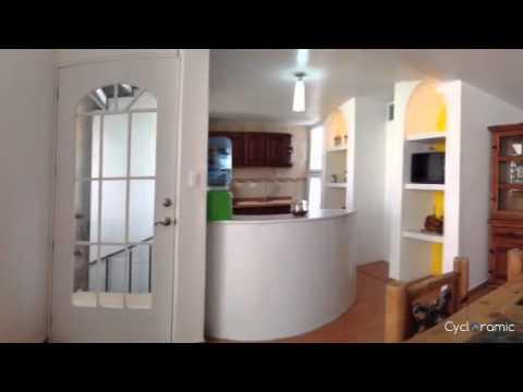 Division sala comedor videos videos relacionados con - Youtube videos de cocina ...