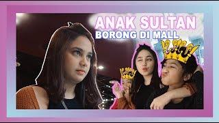 Video SEHARI JADIIN ADEK ADEK SULTAN!! MP3, 3GP, MP4, WEBM, AVI, FLV Mei 2019