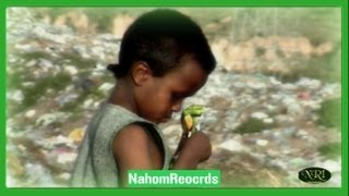 Ethiopian Music -Ahmed Tosheme- Yekedeme(Official Music Video)