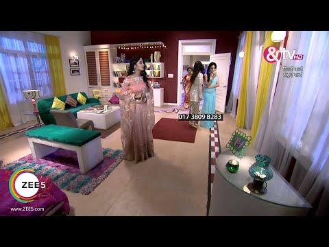 Dilli Wali Thakur Gurls - Episode 61 - June 22, 20