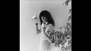 Patti Smith ~ Dancing Barefoot ~ Wave (Remastered)