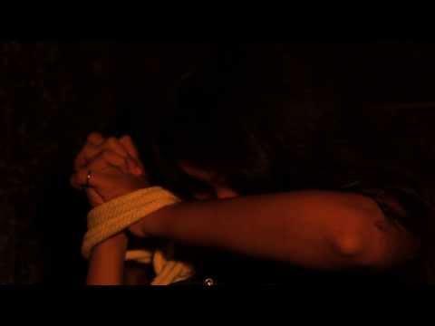 Vankalavi short film