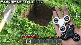 Realistic Minecraft  Minecraft in real life  MInecraft vs real life  MInecraft animation  Minecraft irl#MInecraft#Realistic#real#life#irl#animationHi bro! Wellcome to realistic minecraft video! ^)) PLEASE LIKE this video, and subscribe...realistic minecraft,minecraft in real life,realistic,minecraft,real life,real life minecraft,real minecraft,minecraft realistic,animation,minecraft animation,minecraft life,life,in real life,minecraft irl,rl,irl,real,minecraft real life,minecraft vs real life,mob life,minecraft in real life, minecraft, realistic minecraft, minecraft animation, machinima, real life, realistic, minecraft vs real life, games in real life, game in real life, minecraft game, mini games, minecraft vs real life episode, minecraft real life, minecraft real, mine, craft, real life minecraft, irl minecraft, in real life, minecraft machinima, minecraft realista, mob life, minecraft life, top five minecraft, top, top five, five, top 5, top three realistic minecraft, top 5 realistic minecraft, minecraft in real life, minecraft in real life 5, game, if video games were in minecraft, littlelizard, littlelizardgaming, littlelizard minecraft, little lizard, little, lizard, gaming, minecraft adventures, roleplay, littleclub, the little club, tiny turtle, kid friendly minecraft videos, kid friendly, no cursing, minecraft brothers, brothers, llg, dropper, mod, map, burger, burger king, realistic minecraft, minecraft in real life, realistic, minecraft, real life, minecraft animation, animation, real life minecraft, real minecraft, minecraft realistic, creeper, minecraft creeper, creeper attack, creeper life, minecraft life, life, in real life, minecraft irl, rl, irl, real, minecraft real life, minecraft vs real life, mob life, realistic minecraft xbox, irl minecraft, minecraft real, realistic minecraft mod, top 5 realistic minecraft, monster school, school, realistic minecraft, zombie life, mojang, monster school minecraft animation, monster, minecraft monster school, m