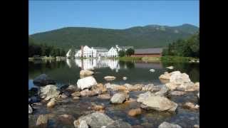 Waterville Valley (NH) United States  city images : Snowy Owl Inn - Waterville Valley New Hampshire