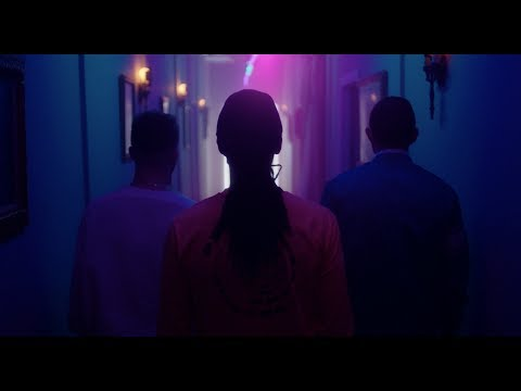 Majid Jordan (feat. PARTYNEXTDOOR) – One I Want (Official Music Video)