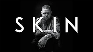 RagnBone Man  Skin Subtitulado Ingles  Español