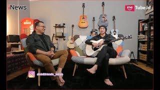 Video Ngobrol Seru Perjalanan Anji 'Nyemplung' Dunia Digital Part 01 - Alvin & Friends 24/09 MP3, 3GP, MP4, WEBM, AVI, FLV September 2018