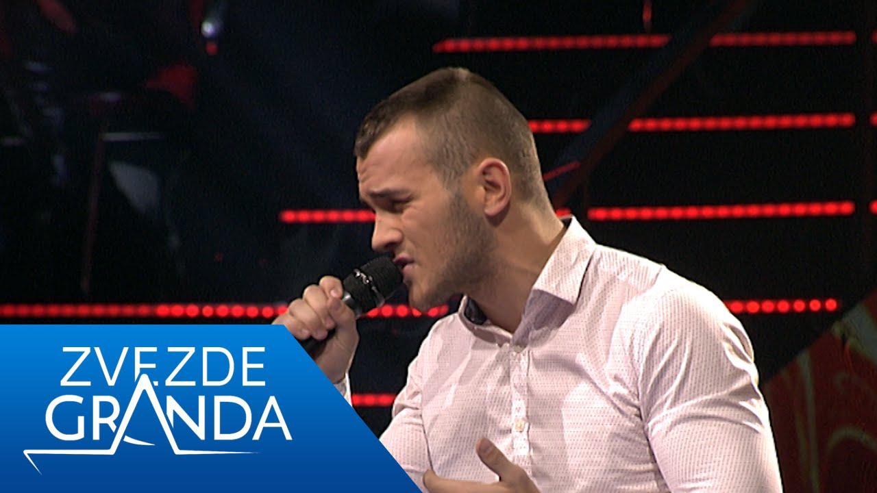 Nemanja Latinović – Samo ovu noć i Neverna – (02. 01.) – petnaesta emisija